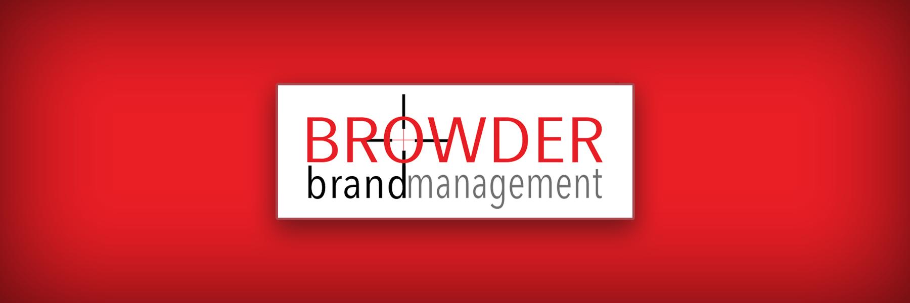 Browder Brand