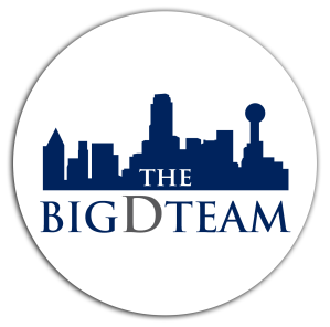 the-big-d-team-logo
